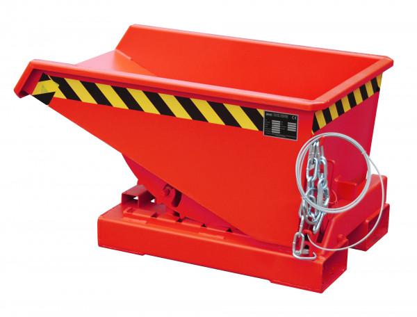 Mini-Kippbehälter Typ EXPO 275