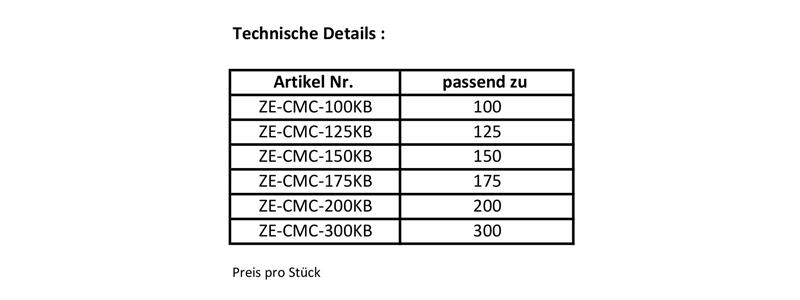 ZE-CMC-KB