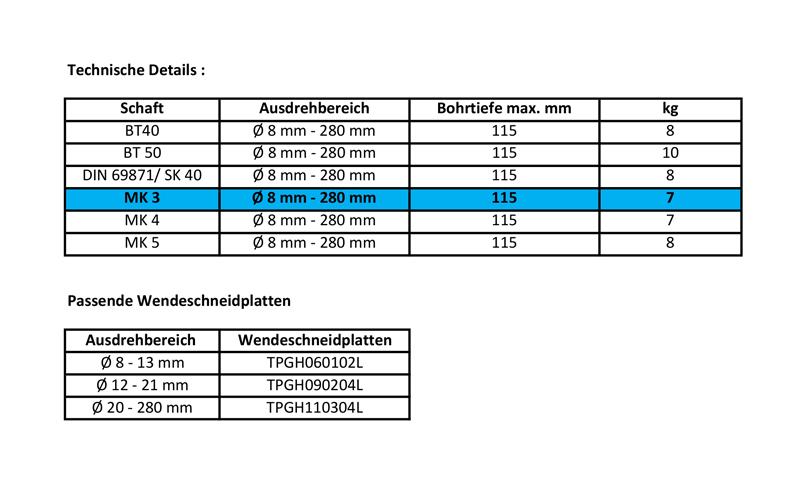 09-AKS2-MK35881be12c8c63