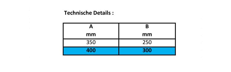 ZE-MS20-400-300