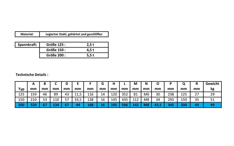 14-OSP81-200