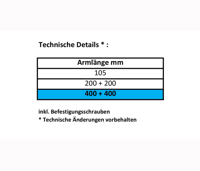 ZE-LAL-230-400