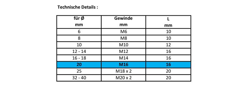 09-WSS-M16-16