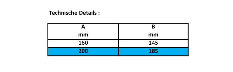 ZE-SMS11-200D