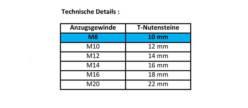 11-ASS-M8