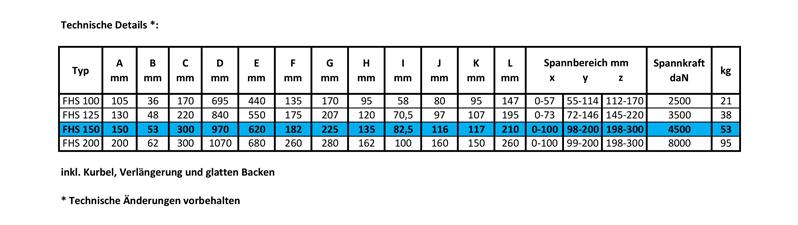 14-FHS2-1501-1p42G4rOWtcx8D