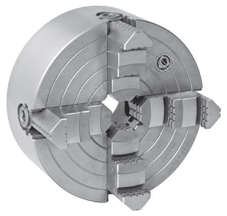 Planscheibe DIN 55027 Bison Typ 4334-200-4