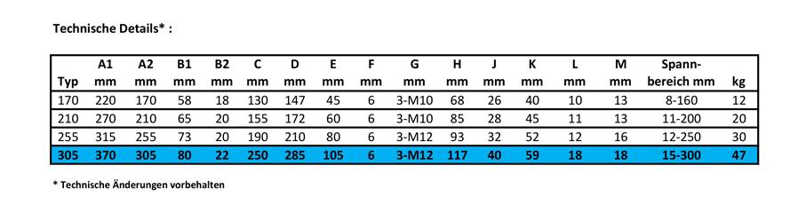 ZE-SDF3-305V9OqoUmf7Sx9b
