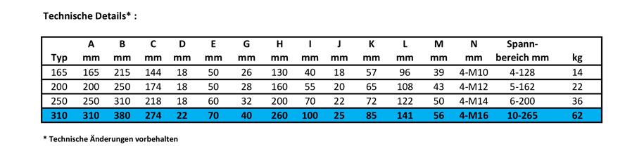 ZE-SDF4-310xiN5kevTy2DfS