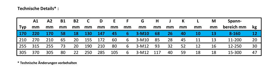 ZE-SDF3-170yosetj6qooE9N