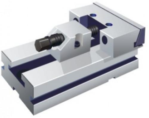 Schraubstock, bewegliches Element CMC 150