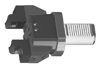 Bar puller, type SGF50