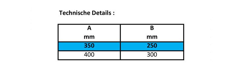 ZE-MS20-350-250