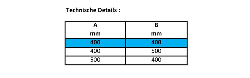 ZE-MS30-400-400