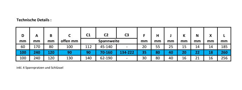 ZE-ZSM2-1005857a85f5eb5b