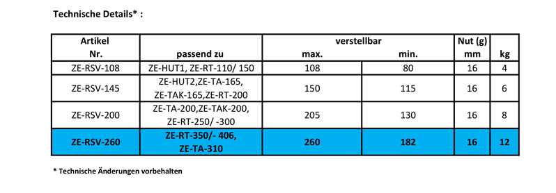 ZE-RSV-260rfBabegxWh74k