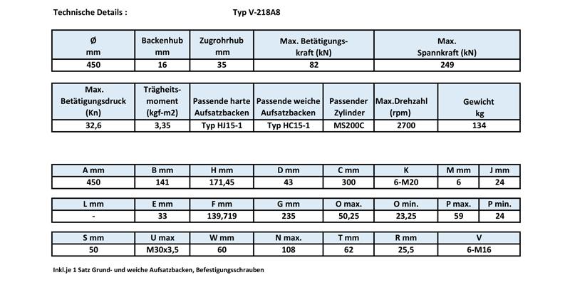 29-V-218A8