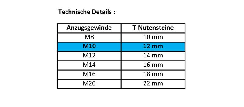 11-ASS-M10