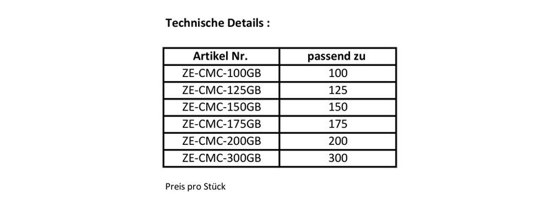 ZE-CMC-GB